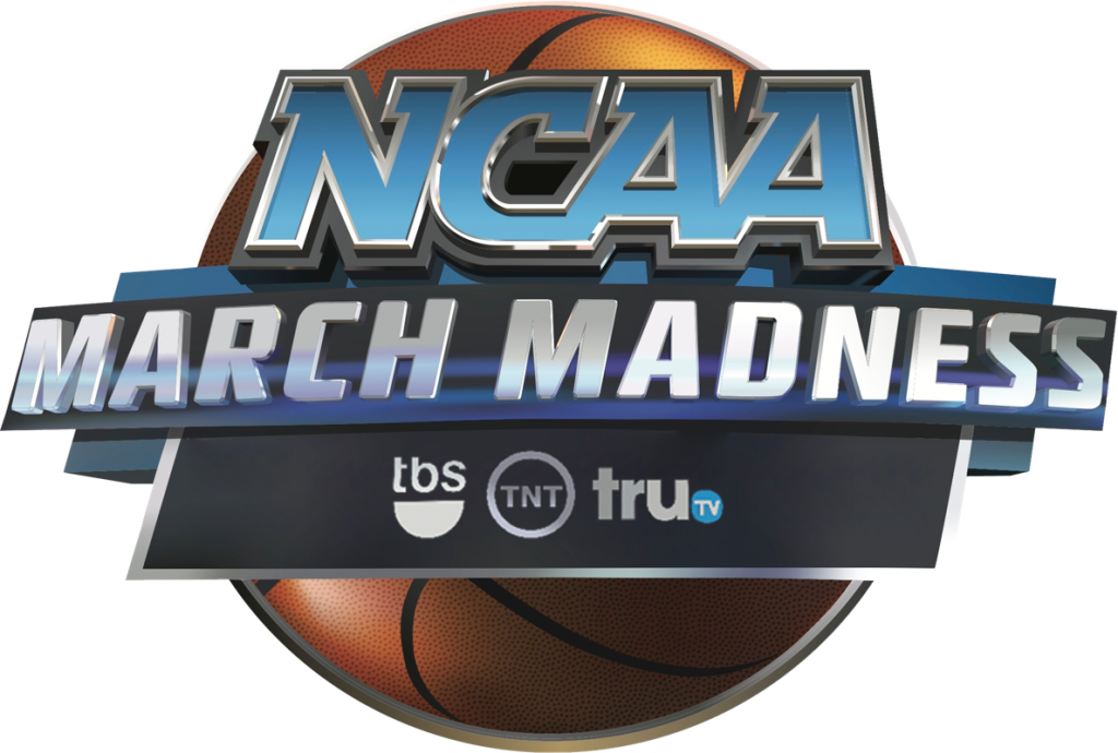 march-madness-pic
