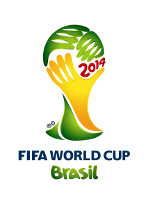 Brazil-2014-World-Cup-logo