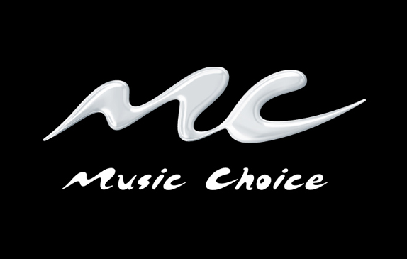 music_choice_logo_detail