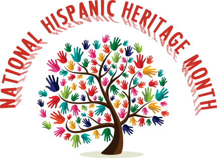 national%20hispanic%20heritage%20month