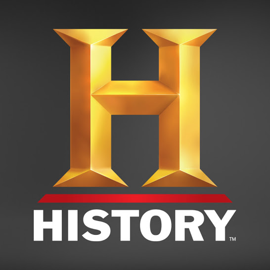 History_Channel_2015_logo