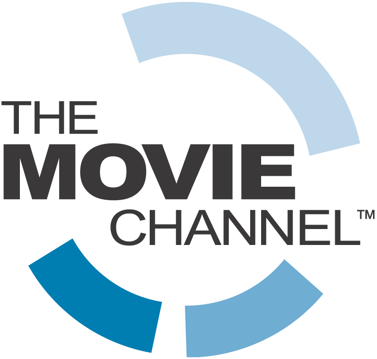 themoviechannel