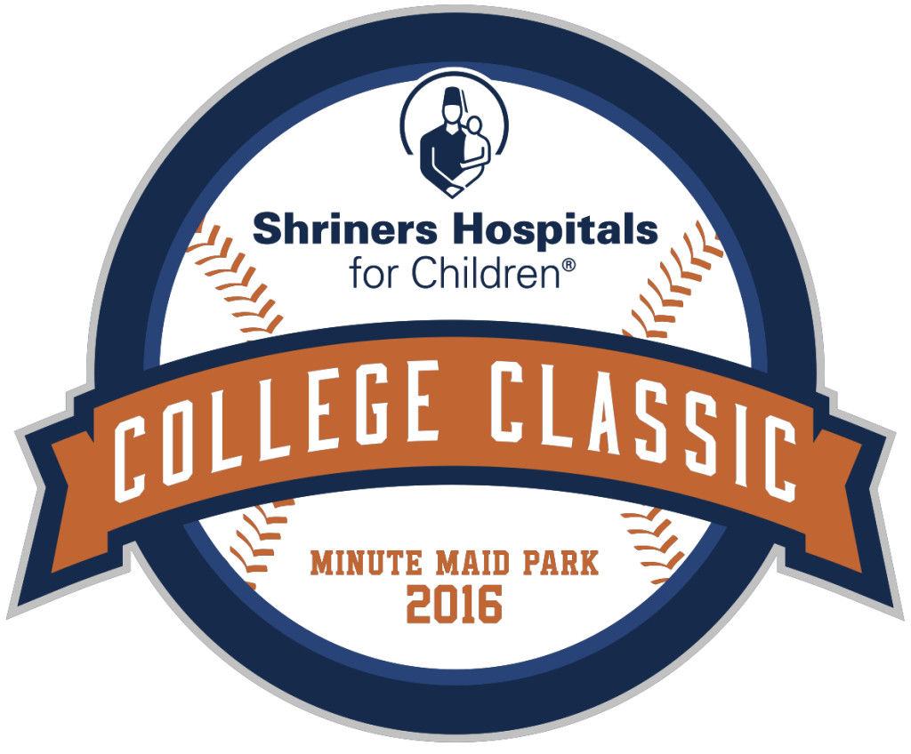 ASTROS-2016ShrinersCCLogo-HR-FINAL