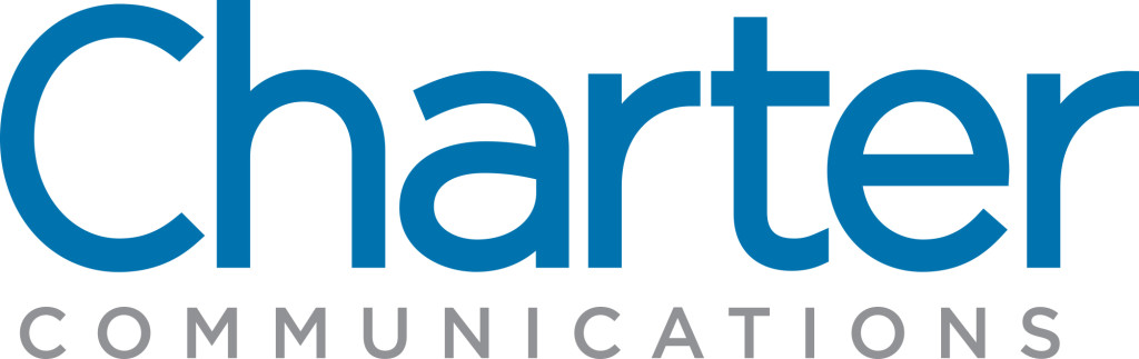 CharterCommunication_Logo_Color