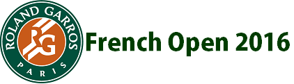 french-open-2016-live